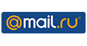 Search Engines: mail-ru