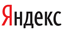 Search Engines: yandex